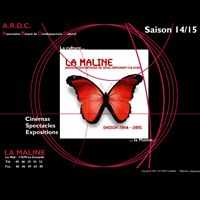 Multiservices informatique - Ardc La Maline