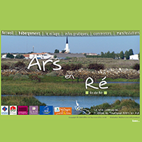 Multiservices informatique - Ars en Ré
