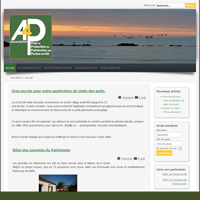 Multiservices informatique - A4P
