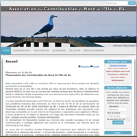 Multiservices informatique - Association Contribuables